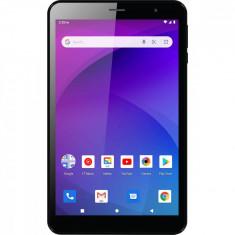 Tableta Allview VIVA 803G HD 8 inch Quad Core 1GB RAM 16GB Flash Android Black