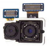 Camera Principala Samsung Galaxy M10, M105