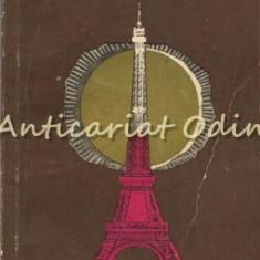 Eliberarea Parisului