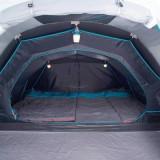 Cameră AIRSECONDS 4.2 XL FB