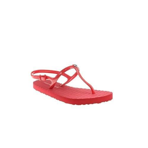 Sandale Femei Tommy Hilfiger FW0FW03923611