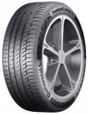 Anvelopa Continental Premiumcontact 6 235/45 R17 94Y