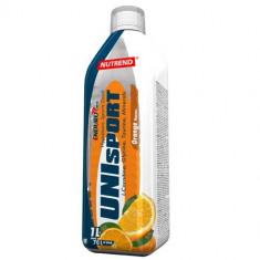 Unisport 1l Ion Drink – Concetrat mix fructe de padure
