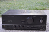 Amplificator Technics SU V 660
