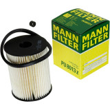 Filtru Combustibil Mann Filter PU8013Z
