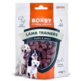Proline Boxby Trainers Miel 100gr, Recompense antrenament