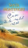 Casa de la malul mării (vol. 1)