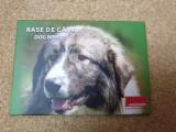 România set maxime 2019 rase de câini