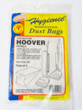 Saci aspirator hartie Hoover Junior Senior Ranger H1 - set 5 bucati - sigilati