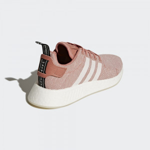 Adidasi Originali 100% Adidas  NMD R2 Runner Ash  nr 36.5;38