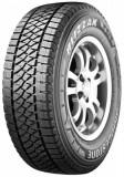 Anvelope Bridgestone Blizzak W810 225/75R16c 121/120R Iarna