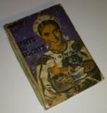 CARTE DE BUCATE - DIDI BALMEZ - 1978