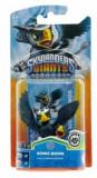 Skylanders Giants - Sonic Boom - 60381