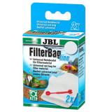 JBL FilterBag Fine 6255100, Saculet material filtrant fin