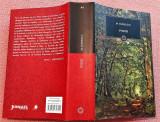 Poezii. Colectia Jurnalul National Nr.44 - M. Eminescu