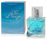 Cumpara ieftin Parfum cu feromoni pentru barbati Adelante - Polar Breeze for Men (90 ml)