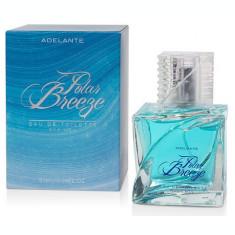 Parfum cu feromoni pentru barbati Adelante - Polar Breeze for Men (90 ml)
