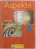 Aspekte. Mittelstufe Deutsch - Ute Koithan, Helen Schmitz