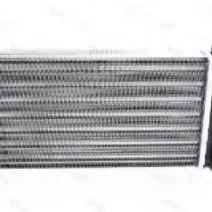 Radiator incalzire interior CITROEN C3 I (FC) (2002 - 2016) THERMOTEC D6C003TT