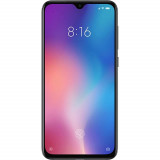 Smartphone Xiaomi Mi 9 SE 128GB 6GB RAM Dual Sim 4G Black, 6 GB, Super AMOLED, Fara suport card