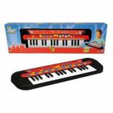 Orga electronica pentru copii Simba