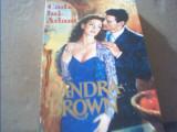 Sandra Brown - CADEREA LUI ADAM { 1994 }, Alta editura