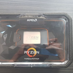 Procesor AMD Ryzen Threadripper 2990WX desigilat