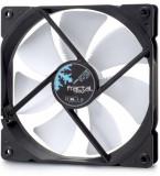 Ventilator Fractal Design Dynamic X2 GP-14 PWM, 140mm