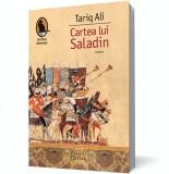Cartea lui Saladin