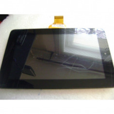 Display si touchscreen tableta Allview City Life