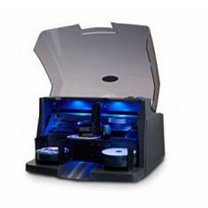 Imprimanta CD, DVD, Primera Disc Publisher DP-4051