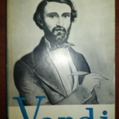 Verdi- L.Solovtova