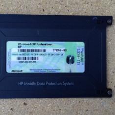 Capac HDD HP Compaq NC6320 (6070B0083201)