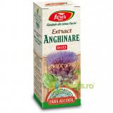 Extract Anghinare fara Alcool (D153) 50ml