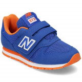 Pantofi Copii New Balance 373 YV373BO
