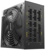 Sursa Segotep GP900G, 80 PLUS GOLD, 800W