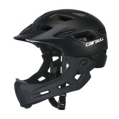 Helmet foto