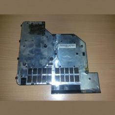Capac Bottomcase Lenovo G570