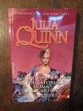 Cumpara ieftin Seducătorul domn Bridgerton (Seria Bridgerton) - Julia Quinn