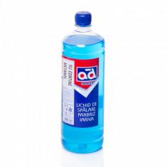 Lichid Parbriz Iarna Concentrat -40 C 1L