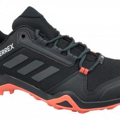 Incaltaminte trekking adidas Terrex AX3 G26564 pentru Barbati