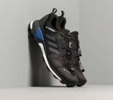 Adidas Terrex Skychaser GTX Core Black/ Grey Three/ Core Royal, adidas Performance