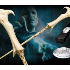 Bagheta Harry Potter - Lord Voldemort