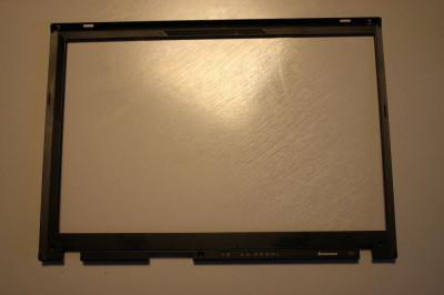 """Rama LCD IBM Lenovo Thinkpad T61 15.4"""" 42W2998 42W2043 foto"""