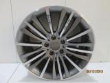 Janta aliaj BMW Seria 5 F10/ F11 cod 6851072