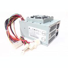 Sursa PC Fujitsu NPS-110FB A 26113-E451-V50 145W