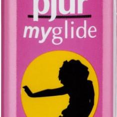 Lubrifiant Pjur My Glide 30ml