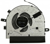 Cooler Laptop, Lenovo, Flex 5-1470, 5-1570, 5F10N67388