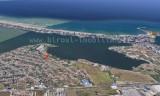 Vanzare teren pentru constructie aproape de malul lacului in Palazu Mare, Teren intravilan