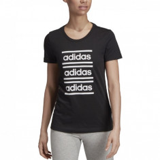 Cumpara ieftin Tricou adidas Celebrate the 90s Tee EH6458 pentru Femei